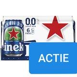 Heineken 0.0 Blik_