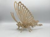 Vlinder_