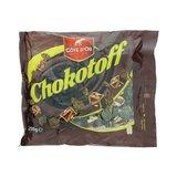 Côte d'Or Chokotoff Classic _