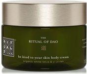Ritual of Dao Body Crème
