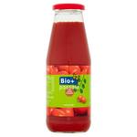 Bio+ Passata