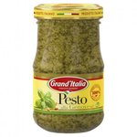 Grand'Italia Pesto Genovese