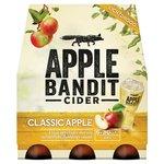 Apple Bandit Classic