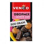 Venco Dropmix zacht zoet