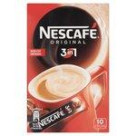 Nescafé Koffie 3 in 1
