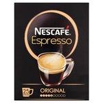 Nescafé Espresso Sticks