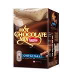 Nestle Hot Chocolate