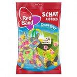 Red Band Schatkistjes uitdeelzak