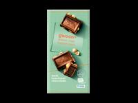 Gwoon Chocolade Tablet Melk Hazelnoot