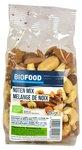 Biofood Notenmix Bio