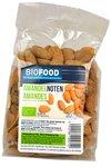 Biofood Amandelnoten Bio
