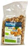 Biofood Walnoten Bio