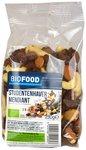 Biofood Studentenhaver Bio