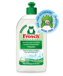Frosch Eco Afwas Sensitive