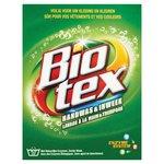 Biotex Handwas En Inweek Poeder
