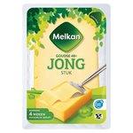 Melkan Kaas Stuk Jong