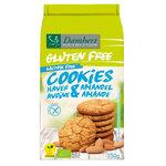 Damhert Cookies Haver en Amandelen