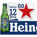 Heineken 0.0% draaidop