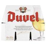 Duvel Belgisch Bier