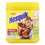 Nesquick Chocoladepoeder