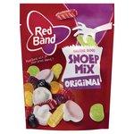 Red Band Snoepmix Original