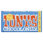 Tony's Chocolonely Puur