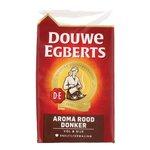 Douwe Egberts Koffie Aroma Donker