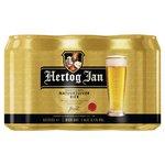 Hertog Jan Blik 6 stuks