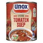 Unox Tomatensoep Stevig