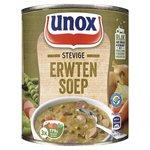 Unox Erwtensoep Stevig