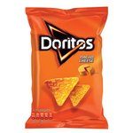 Dorritos Chips Nacho Cheese