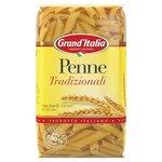 Grand'Italia Pasta Penne Rigate