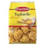 Grand'Italia Tagliatelle