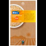 Bio+ Rijst Zilvervlies