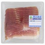 Spar Rauwe Ham