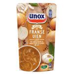 Unox Soep in Zak Franse Ui