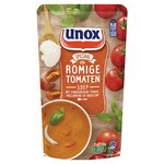 Unox Soep In Zak Romige Tomaat