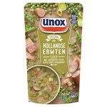 Unox Soep In Zak Erwten