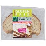 Damhert Glutenvrij Wit Brood