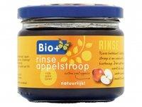 Bio+ Appelstroop Rinse