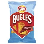Lay's Bugles sweet chili