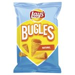 Lay's Bugles Chips Naturel