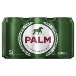 Palm Bier 6x33cl