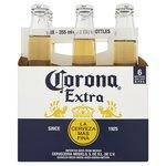 Corona Bier
