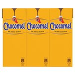 Chocomel Vol 6 stuks