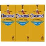 Chocomel Halfvol 6 stuks