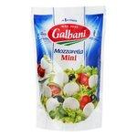 Galbani Mozzarella mini