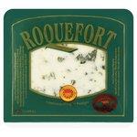 Roquefort 52+