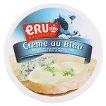 Eru Smeerkaas Creme Au Bleu