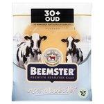 Beemster Oud 30+ plakken